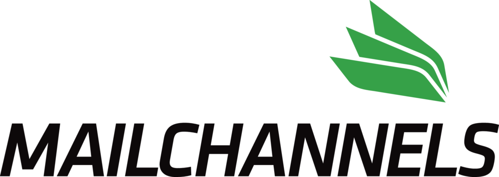 hostxnow partners with mailchannels for outbound spam protection mailchannels for outbound spam protection